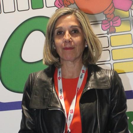 Paola Beltri