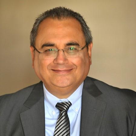 Elias Berdouses